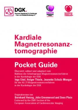 2015_Pocket Guide CMR