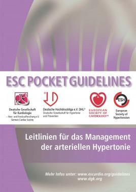 PLL-Hypertonie-Titel