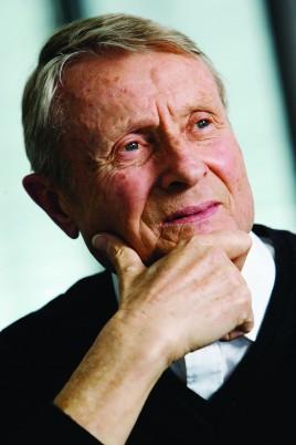 Peter Osypka