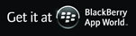 Zur App in der Blackberry App World